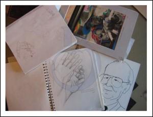 BVC Fine Art samples05