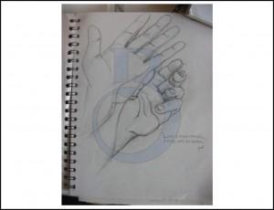 BVC Fine Art samples08
