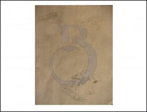 BVC Fine Art samples12
