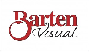 Barten Logo2011