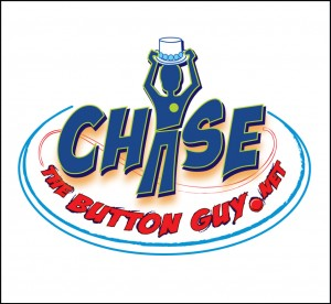 Chase logo3b