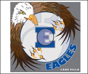 Eagles Mats