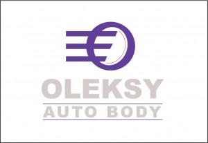 Ed Oleksy logo