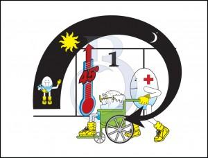 Eggboard Illustration 12