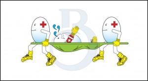 Eggboard Illustration 7