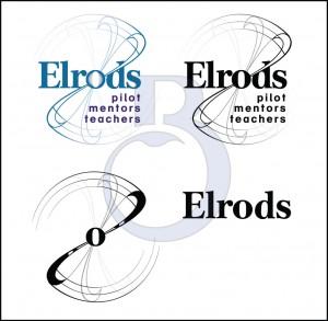 Elrodlogo3A