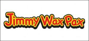 JimmyWaxPax