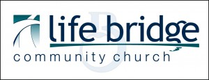 LifeBridgeHorzlogo
