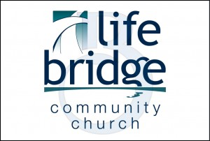 LifeBridgeVerticallogo