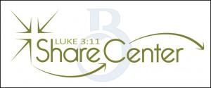 Luke3.11ShareLogo