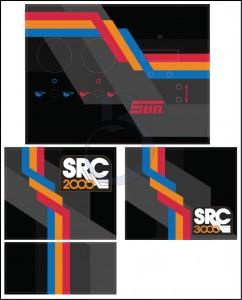 SnapOnSRC2000