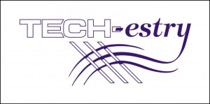 Techestry
