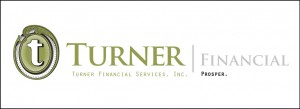 Turner logoonly