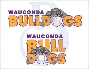 Wauconda WBaseB