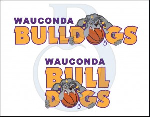 Wauconda WBasketB