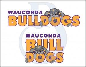 Wauconda WMain