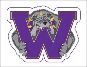 Wauconda Wdog